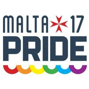 pride, malta, 2017, gay, gaypride, gay guide malta