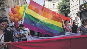Malta, Gay, Travel, news, LGBT