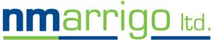 NMArrigo Logo Large