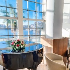 Cavalieri Art Hotel****