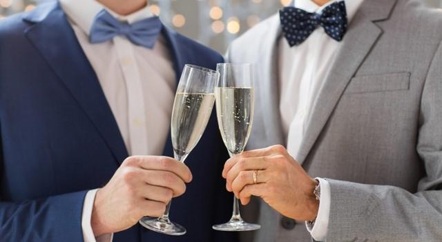KG Events & Wedding Planner