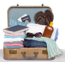 rsz_travel-packing-tips