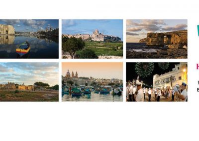 Hello Malta Tours & Cruises