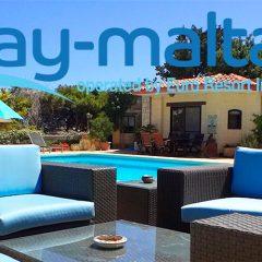 Holiday Malta