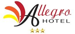 allegro hotel, malta, holiday, accommodation, gay friendly, gay guide malta, lgbt