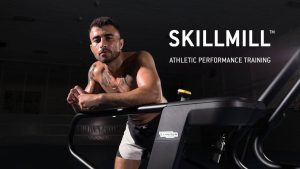 YUE, fitness, gym, personal, trainer, gay, gay friendly, workout, lgbt, gay guide malta