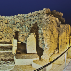 Visit the museums and sites in Gozo for free on Saturday 19th May