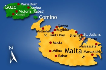 Malta map | Guide Malta on vatican city on map, slovenia on map, europe on map, monaco on map, estonia on map, luxembourg on map, cyprus on map, netherlands on map, san marino on map, alps on map, moldova on map, poland on map, rhodes on map, serbia on map, crete on map, macedonia on map, marshall islands on map, emma heming, jersey on map, san marino, andorra on map, gibraltar on map,
