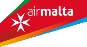 airmalta, holiday, malta, gay guide malta, gay friendly, travel, gaycation
