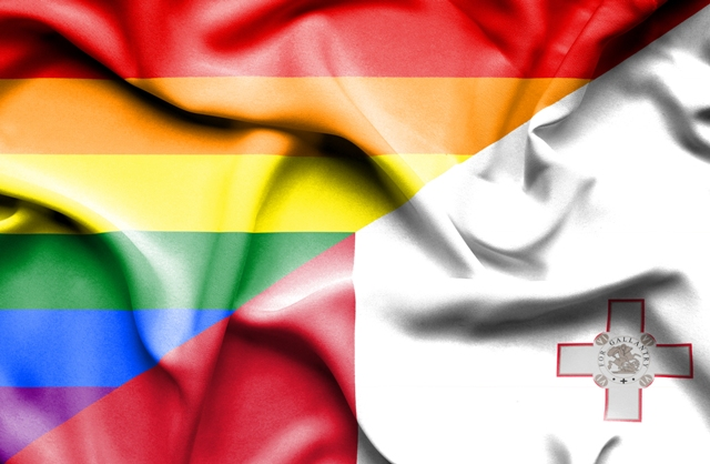 Malta becomes first European country to ban 'gay cure' therapy