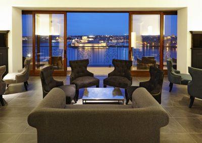 British Hotel & Suites