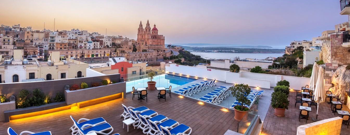 myracinecounty – Malta gay dating site