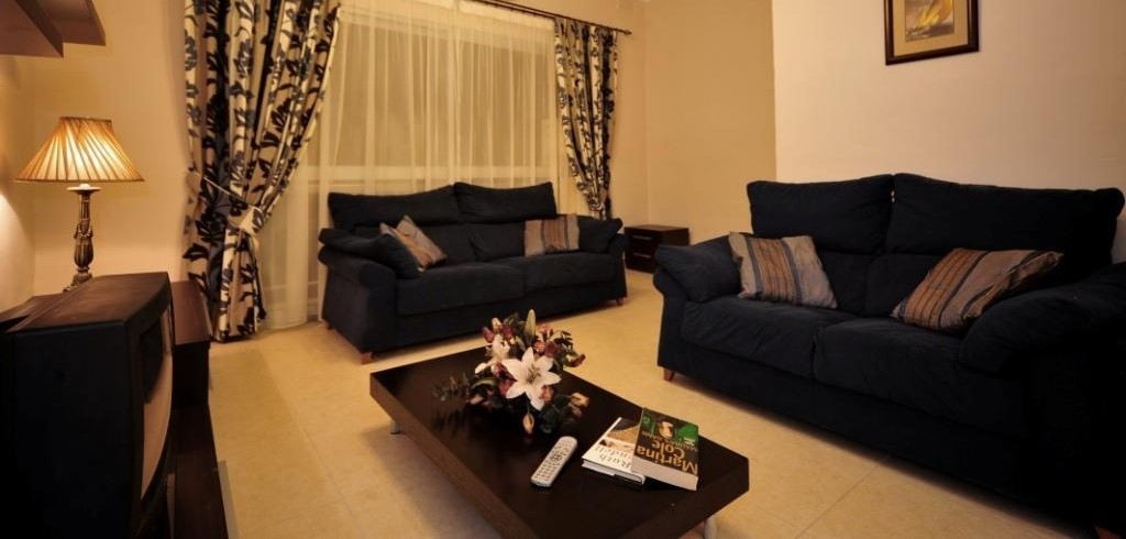 VNM Holiday Apartments