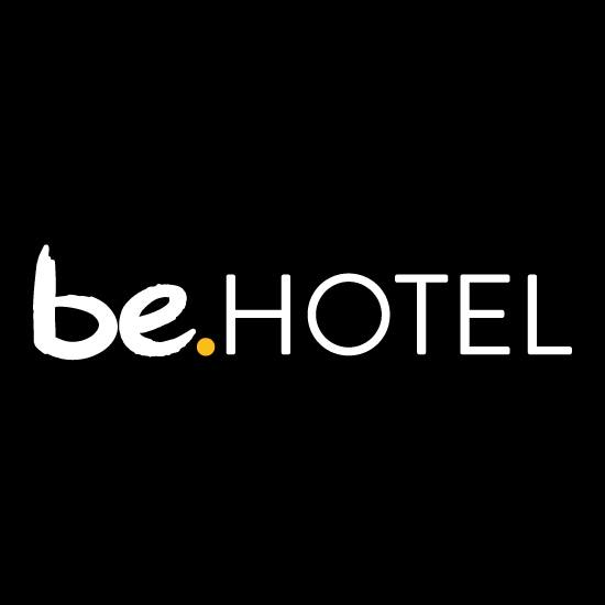 be.hotel, malta, accommodation, gay friendly, gay guide malta, st julians, hotel