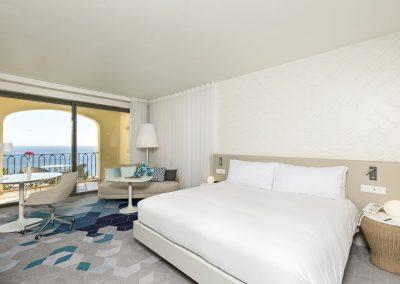 hilton, hotel, malta, gay, friendly, accommodation, holiday, gaycation, gay guide malta, travel, lgbt