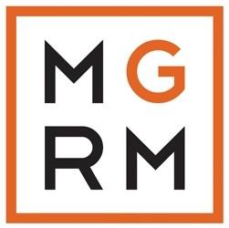mgrm-logo