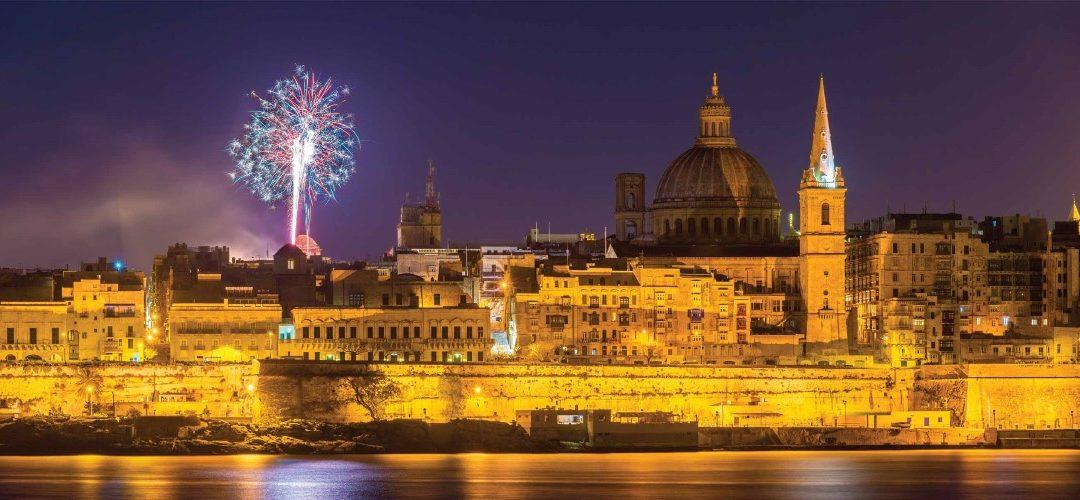 Malta Information