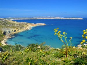 rsz_malta-beaches-mgiebah-selmun-bay