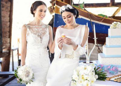 popeye village, malta, wedding