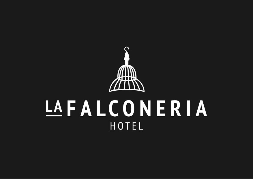 la falconeria, hotel, malta, valletta, accommodation, gay friendly, gay guide malta