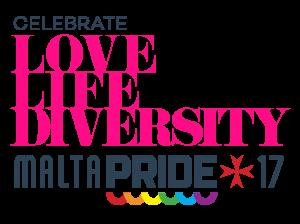 malta, pride, gay guide malta, equality