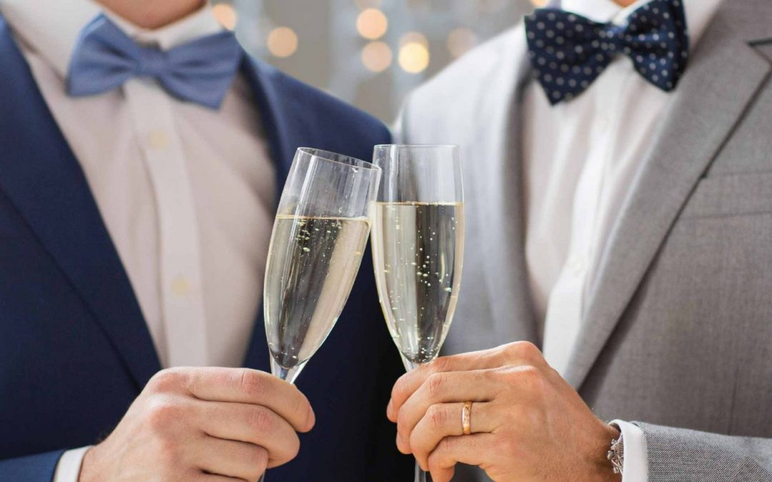 Tips for your Gay Wedding in Malta