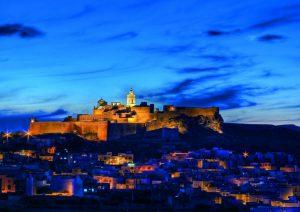 gay, gozo, travel, lgbt, malta, gay guide malta, gay friendly