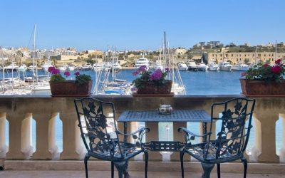 Tips to Find Your New Home in Malta