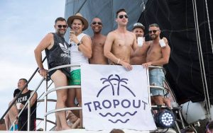tropout, malta, party, gay, lgbt, event, gay guide malta