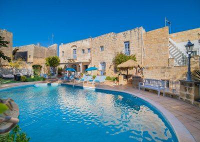 gay, malta, village, knights, b&b, accommodation,holiday