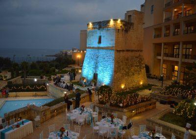 corinthia, wedding, lgnt, gay, lesbian, marriage, malta, civil union, gay guide malta