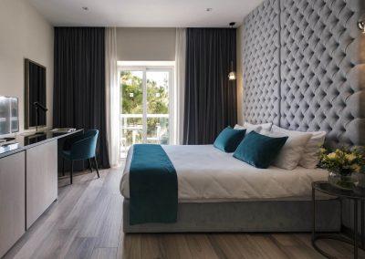 Urban valley resort, malta, accommodation, gay, friendly, hotel, holiday, stay, lgbt, gaycation