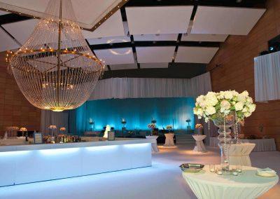 hilton, malta, wedding, planner, gay, LGBT, guide, event
