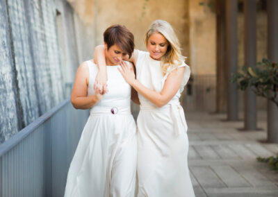 Sarah Young wedding planners, event, lgbt, malta, gay, beach, married, guide