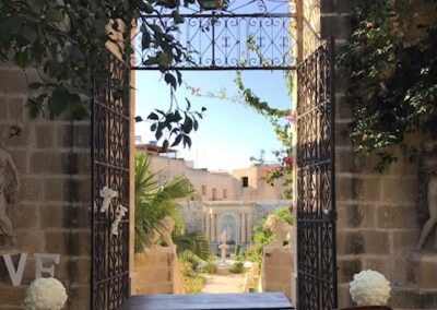 julijane, malta, gay, wedding, lgbt, ceremony