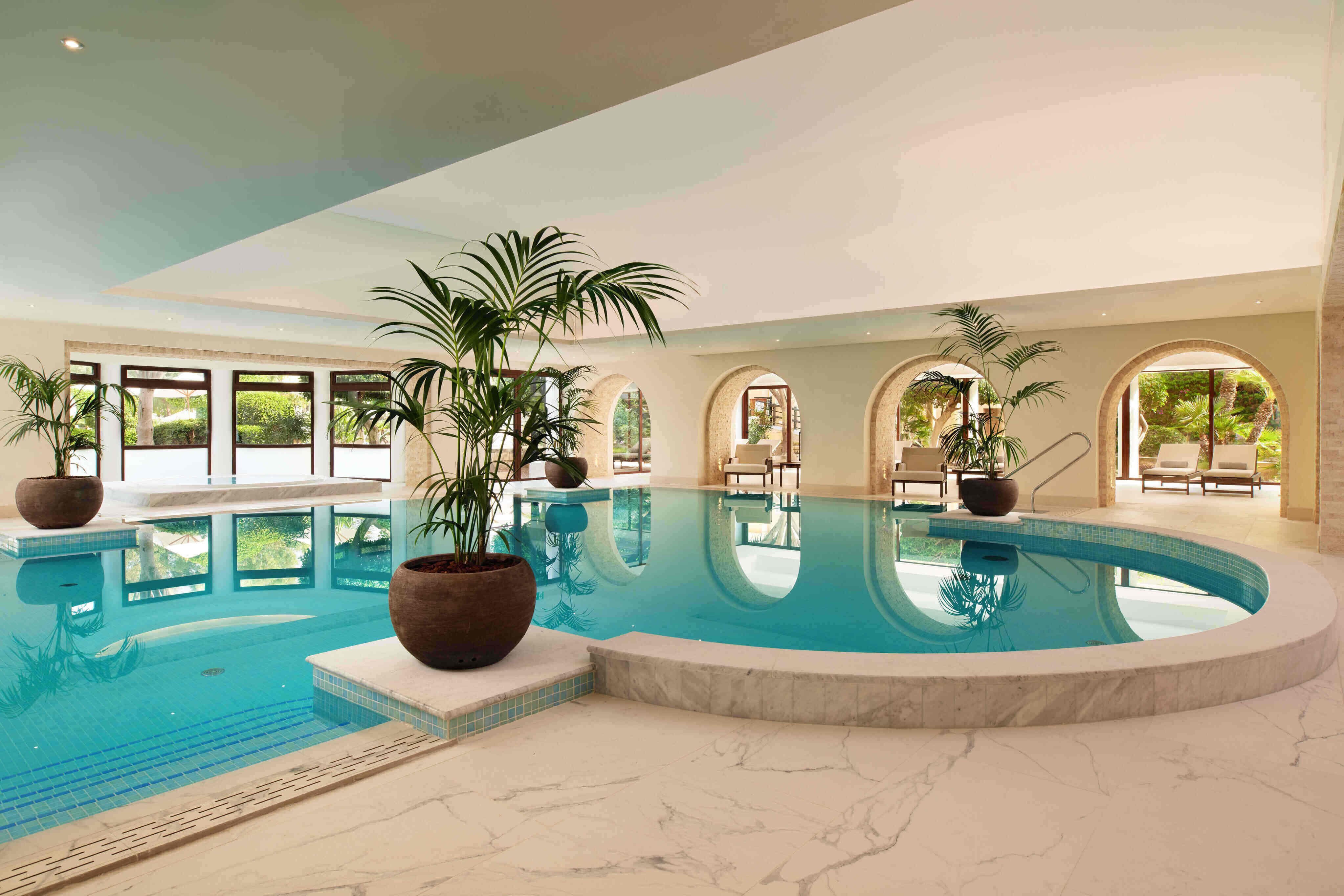 corinthia, palace, malta, accommodation, hotel, lgbt, gay, friendly