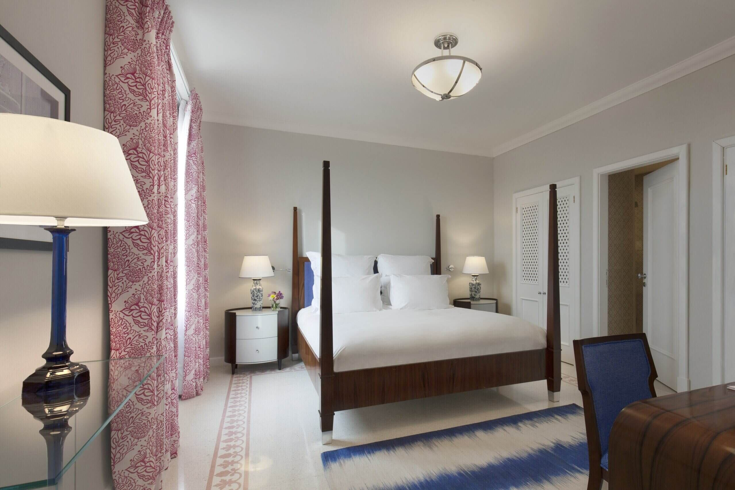 Phoenicia, hotel, malta, accommodation, lgbt, gay, friendly