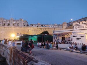 malta, pride, month, events, gay, lgbt, partie, gay guide malta