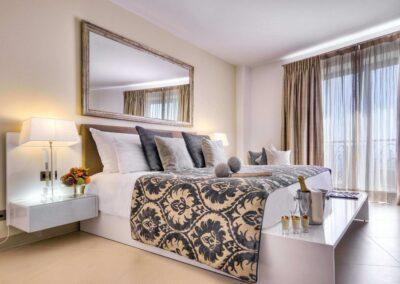 ax, palace, malta, hotel, accommodation, lgbt, gay, friendly, sliema, holiday, travel