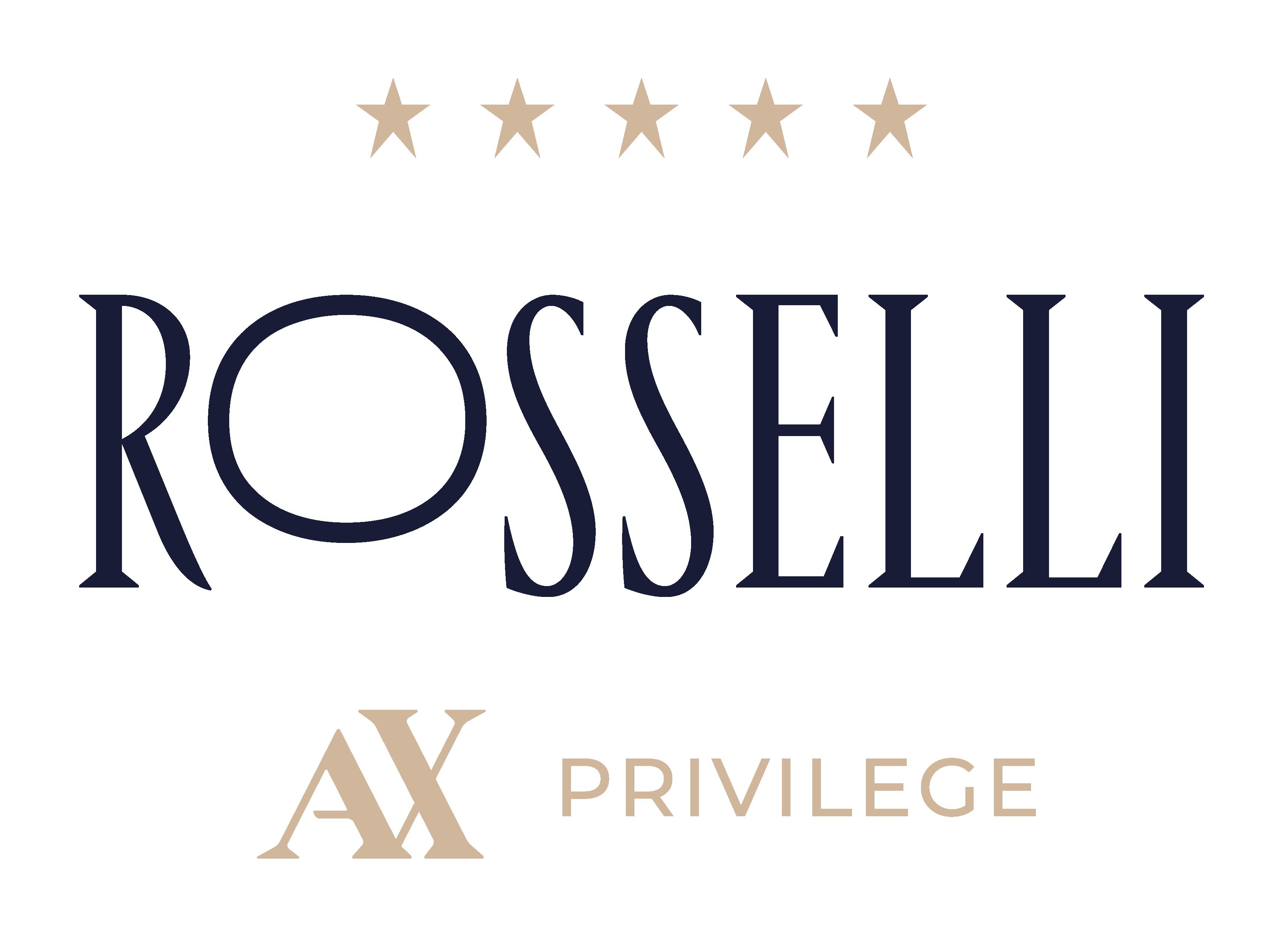 ax, rosselli,  malta, hotel, accommodation, gay, lgbt, stay valletta