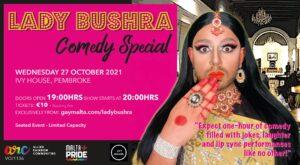 halloween, malta, pride, month, events, gay, lgbt, parties, gay guide malta
