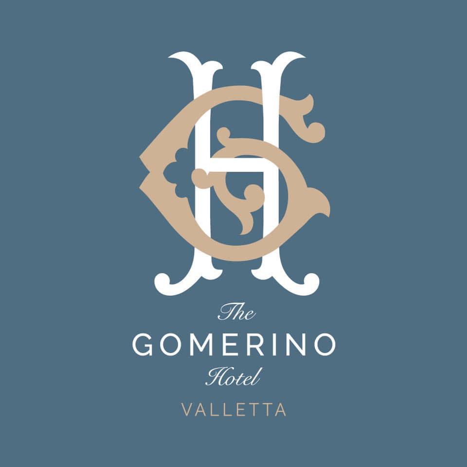 gomerino, hotel, valletta, malta, holiday, accommodation, stay, gay, friendly, guide