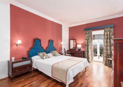 castille, hotel, valletta, Intercontinental, malta, lgbt, hotel, accommodation, gay, friendly